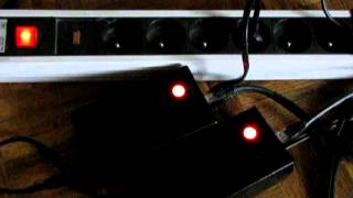 Associer/Synchroniser ses Freeplugs [www.freebox-forum.net]