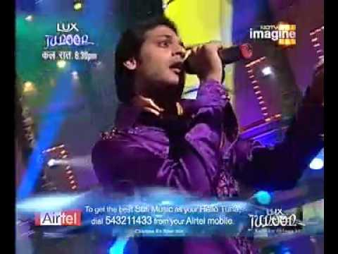 Lata Pyasi Koyal Mp3 Song Free Download - MP3 Ahok
