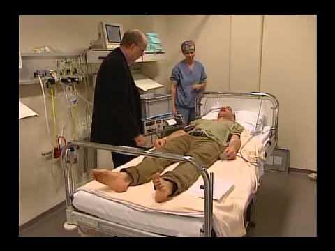 электросудорожная терапия в перми отличие