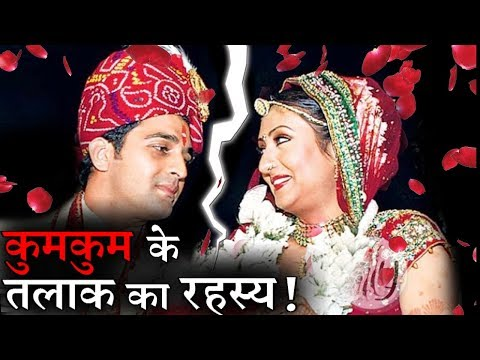 Xxx Mp4 Shocking News Juhi Parmar Is Heading For Divorce After 8 Years Of Marriage 3gp Sex