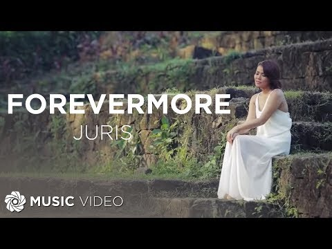 JURIS Forevermore Official Music Video
