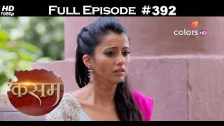 Kasam - 14th September 2017 - कसम - Full Episode