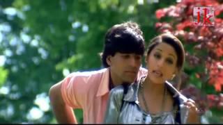 Ab Tere Dil Mein Hum Aa Gaye Kumar SanuAlka Yagnik HD