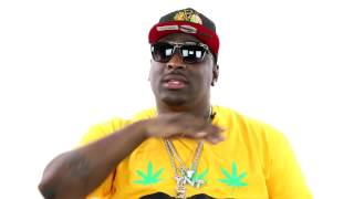 Hotboy Turk On Reconciling With Birdman, Disappointed With Juvenile