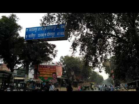 Xxx Mp4 Jalalpur Road Ambedkar Nagar Uttar Pardesh Village Regional MALIPUR Shahganj 3gp Sex