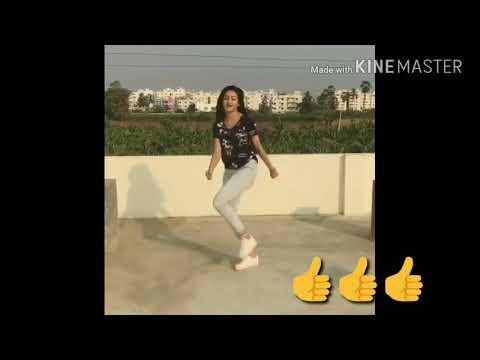 Xxx Mp4 Hot Girl Danse Video S 2018 3gp Sex