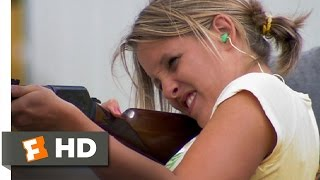 American Teen (1/9) Movie CLIP - Meet Megan (2008) HD