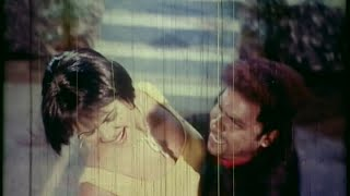 আইটেম গানে দুধের ঝাকি দেখুন /  Bangla Hot SEXY b GRADE SONG