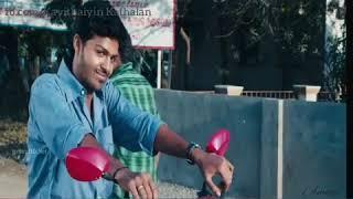 Whatsapp Tamil Love Status 3 - Asathum Azhagu