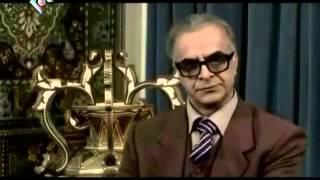 Shah and Shahbanoo in Iranian TV serial produced from fake book of memoirs of Farah Pahlavi
