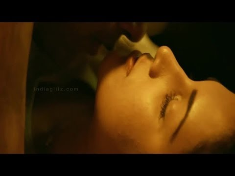 I am Ready To Do A Lip-Lock Scene: Honey Rose I Latest Hot Malayalam News