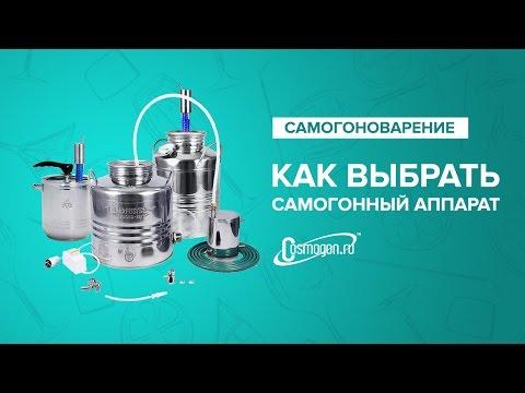 porno-v-chelyabinske-smotret