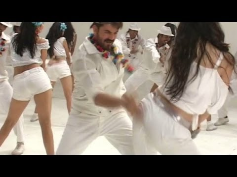 Xxx Mp4 Puja Gupta Gets Hard Ass Slap By Neil Nitin Mukesh 3gp Sex