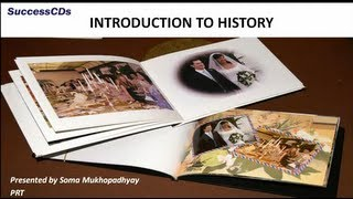 Introduction to History - CBSE Class VI Social Science Lesson