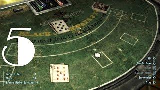Fallout: New Vegas Ultimate Edition [DLC] [5] Dead Money [Blind] [PC.1080.60]