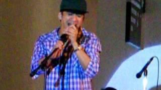 Duncan Ramos - Kahit Kailan/Rainbow