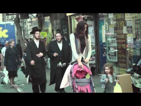 Xxx Mp4 Mea Shearim En Jerusalén Israel Barrio De Judíos Haredim Ultraortodoxos Jaredíes 3gp Sex