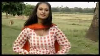 Bangla song 'taka'