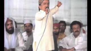 Naqabat shahid  iqbal qadri