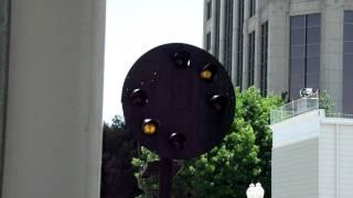 Railwalk: N&W CPL signal