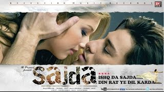 Sajda : - Latest Hindi Song 2016 | New Romantic Song | Chandra Surya | Affection Music Records