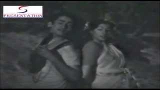 Chham Chhama Chham Payal Baaje - Shamshad Begum - RAIL KA DIBBA - Shammi Kapoor, Madhubala