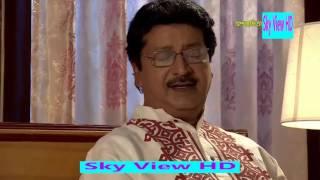 Bangla Natok   Aparajita Part 266   অপরাজিতা   HD