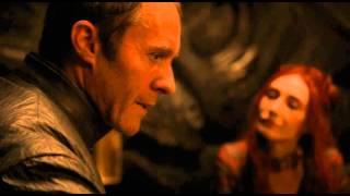Game Of Thrones Season 2: The Story So Far (Episodes 11-16)