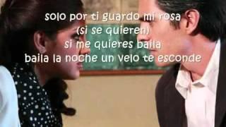 El Velo del Amor - Mario Reyes Ft. Sandra Echeverria.mp4