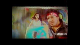 Tere Mere Pyar Nu - Full Video Song | O Sanam Janeman | Mika Singh | DRecords