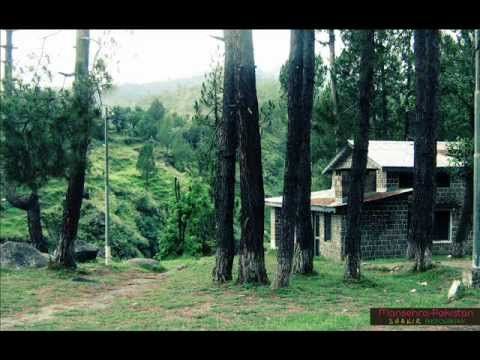 Beautiful Pakistan || Mansehra