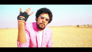 TaTvA K feat. Quickscope - Naina ( Trip-Rap Mix)