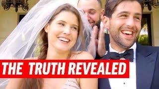 THE TRUTH BEHIND DATING | Amanda Cerny