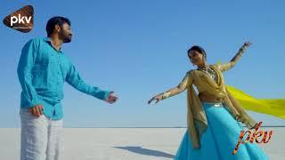 Actress Mrudula Murali Hot | Travel Diaries