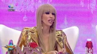 Bravo, ai stil! All Stars (22.03.2018) - Editia 44, COMPLET HD