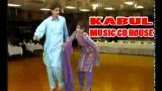 Paroon Na Malomede Grana Cherta Tale We Upload by Arif Khan Yousaf Zai.flv