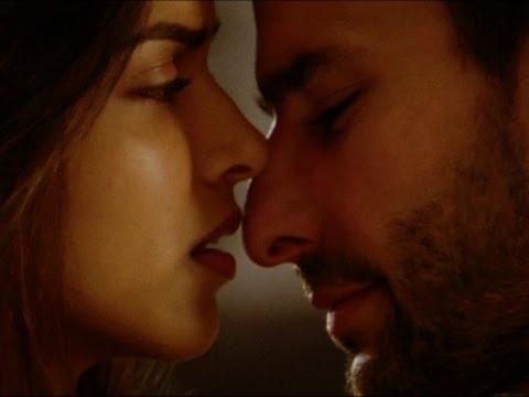 Xxx Mp4 Deepika Padukone Wants Her True Love Cocktail 3gp Sex