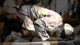 Morile Kandis Na... Singer : Prodip Mollik Lirycs : Giyash Uddin