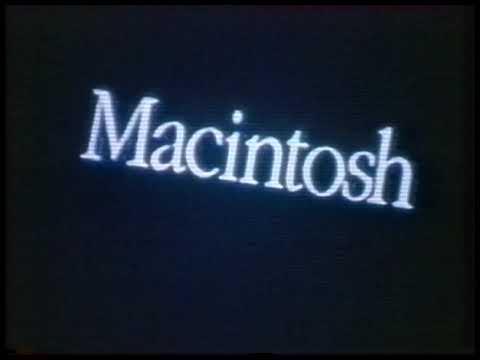 Xxx Mp4 Apple Macintosh Independence Day Ad 3gp Sex