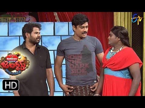 Xxx Mp4 Hyper Aadi Raijing Raju Performance Jabardasth 2nd November 2017 ETV Telugu 3gp Sex