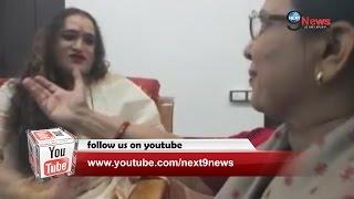 शारदा सिन्हा और लक्ष्मी नारायण त्रिपाठी आपने सामने| Sharda Sinha & Laxmi Narayan Tripathi