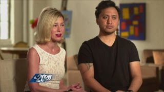 Infamous Teacher Mary Kay Letourneau Separates From Husband Who Was Her Student