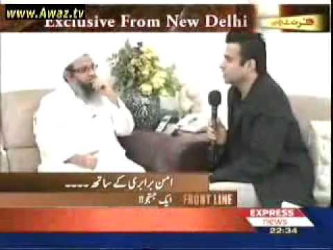 Indian Muslim's take on Pakistan - 2/3