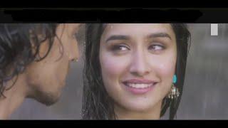 Hindi Movie#Baaghi#action & Romantic New Hindi Movie