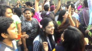images Dj Party Part 2 Picnic 2016 FDT SMUCT BY Rion Rahman