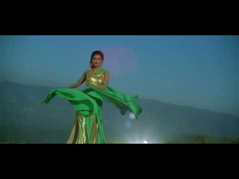 bangla new movie musafir(97)