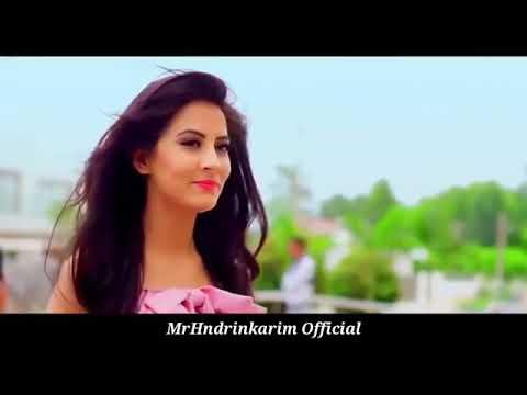 Xxx Mp4 Pashto NeW Dubbing Song 2018😍Very Mast Song 3gp Sex