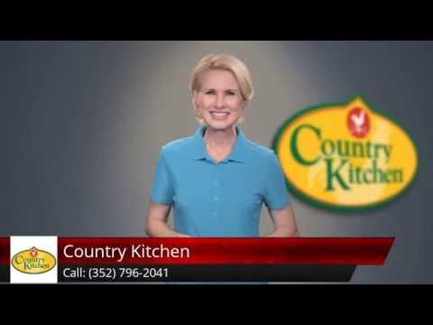 Xxx Mp4 Breakfast Restaurant Country Kitchen In Brooksville FL 3gp Sex