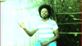 New,Revolutionary Song ~ Abaraa Beegii #OromoProtests 2015