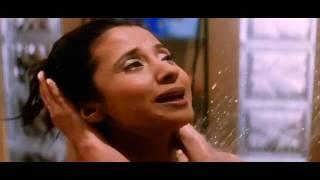 Pyaar Tune Kya Kiya -Title Song [HD]